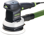 Festool Exzenterschleifer ETS 150/3 EQ-Plus (Nr. 571898)