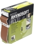 Mobile Preview: INDASA RHYNOSOFT Rollen 25m