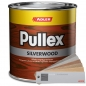 Preview: ADLER Pullex Silverwood