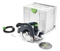 Preview: Festool Handkreissäge HK 55 EBQ-Plus - 561731