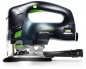 Preview: Festool Pendelstichsäge PSB 420 EBQ-Plus CARVEX - 561602