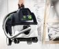 Preview: Festool Absaugmobil CLEANTEC CT 17 E