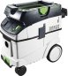 Preview: Festool Absaugmobil CTL 36 E CLEANTEC - 574965