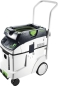 Preview: Festool Absaugmobil CTL 48 E CLEANTEC - 574975