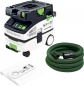 Preview: Festool Absaugmobil CTL MINI I CLEANTEC - 574840