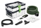 Preview: Festool Absaugmobil CLEANTEC CTL SYS - 575279