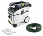 Preview: Festool Absaugmobil CTM 36 E CLEANTEC - 574988