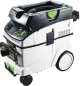 Preview: Festool Absaugmobil CTM 36 E AC-LHS CLEANTEC - 574984