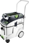 Preview: Festool Absaugmobil CTM 48 E AC CLEANTEC - 574991