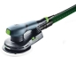 Preview: Festool Exzenterschleifer ETS EC 150/5 EQ - 575043