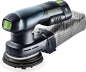 Preview: Festool Akku-Exzenterschleifer ETSC 125 Li 3,1 I-Set - 575712