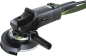 Preview: Festool Rotationsschleifer RAS 180 E - 570774