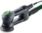 Preview: Festool Getriebe-Exzenterschleifer RO 90 DX FEQ-Plus ROTEX - 571819