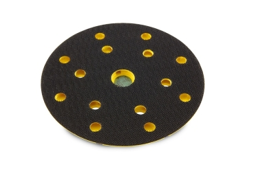 INDASA Backing Pad Ø 150mm