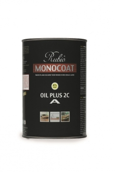 RMC Oil Plus 2C (A-Komponente)
