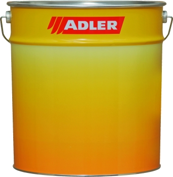 ADLER Aqua-Cleaner