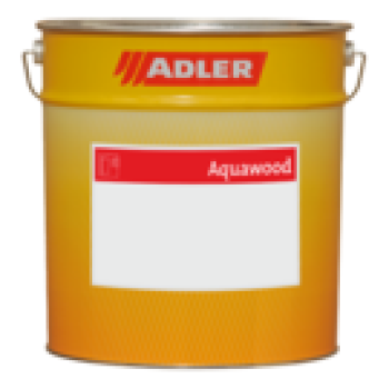 ADLER Aquawood TIG E