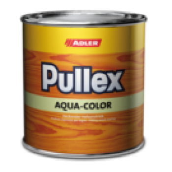 ADLER Pullex Aqua-Color