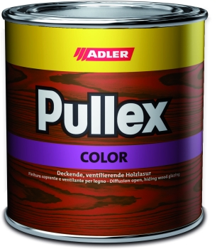 ADLER Pullex Color