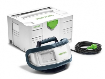 Festool Baustrahler DUO-Plus SYSLITE - 769962