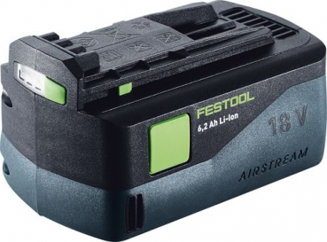 Festool Akkupack BP 18 Li 6,2 AS - 201774