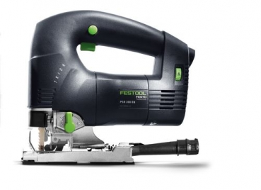Festool Pendelstichsäge PSB 300 EQ-Plus TRION - 561453