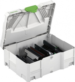 Festool Zubehör-Systainer ZH-SYS-PS 420 - 497709