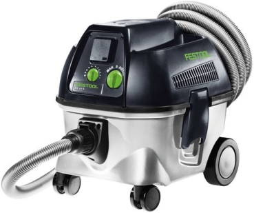 Festool Absaugmobil CT 17 E-Set BA CLEANTEC - 768943