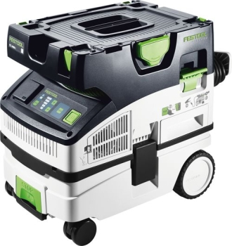 Festool Absaugmobil CTL MINI I CLEANTEC - 574840