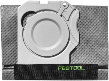Festool Longlife-Filtersack Longlife-FIS-CT SYS - 500642