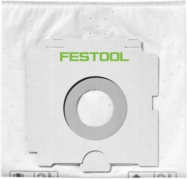 Festool SELFCLEAN Filtersack SC FIS-CT SYS/5 - 500438