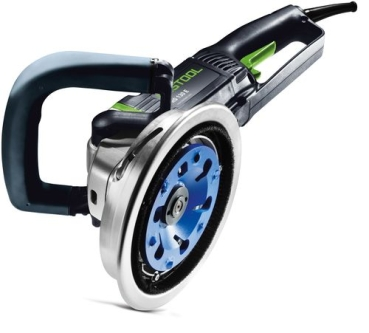 Festool Diamantschleifer RG 130 E-Set DIA HD RENOFIX - 768977