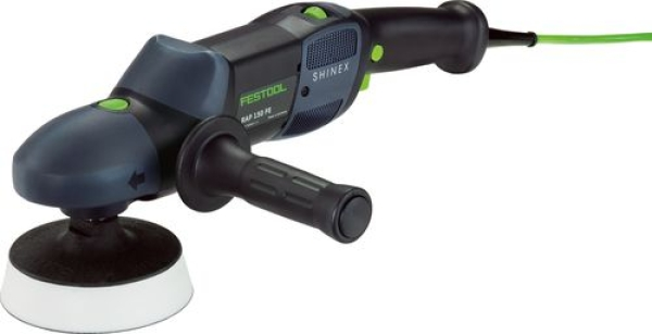Festool Rotationspolierer RAP 150-14 FE - 570809